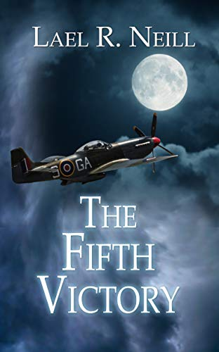 The Fifth Victory by [Neill, Lael R.]