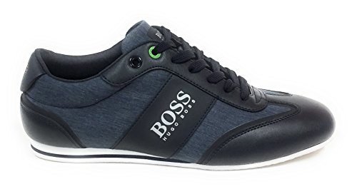 Hugo Boss Ligther Lowp Nych