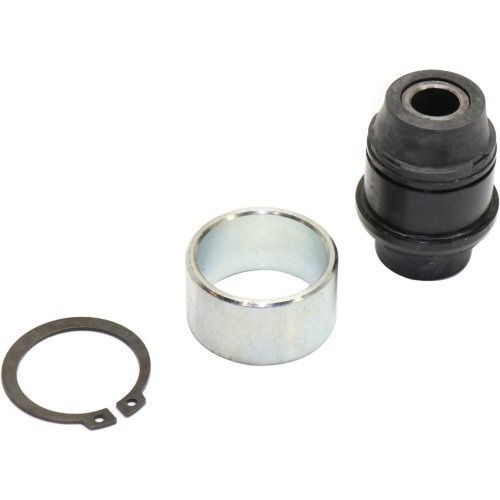 Steering Knuckle Bushing for Seville 93-97 / Rendezvous 02-07 Rear RH=LH Upper