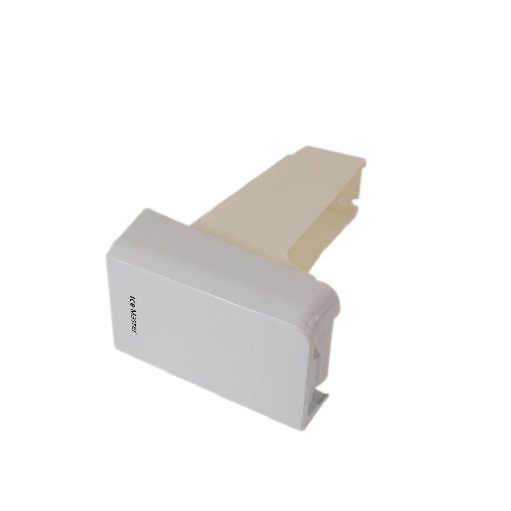 Samsung DA97-14474C Assy Tray ICE