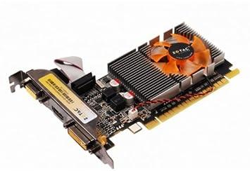 Nvidia Geforce 610 Driver Windows 10