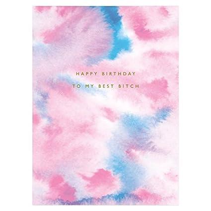Paper Ninja - Tarjeta de felicitación de cumpleaños para mi ...