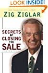 Secrets Of Closing The Sale, Updated Ed.