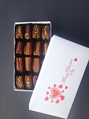 Happy Valentine Day Date gift - Valentine Day Dates