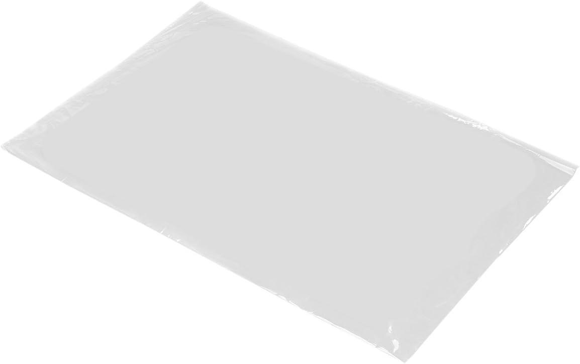 UNLINE S2385 - Bolsas de polietileno (12 x 15 pulgadas): Amazon.es ...