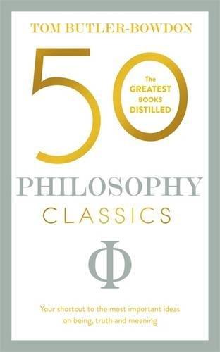 50 psychology classics - 3