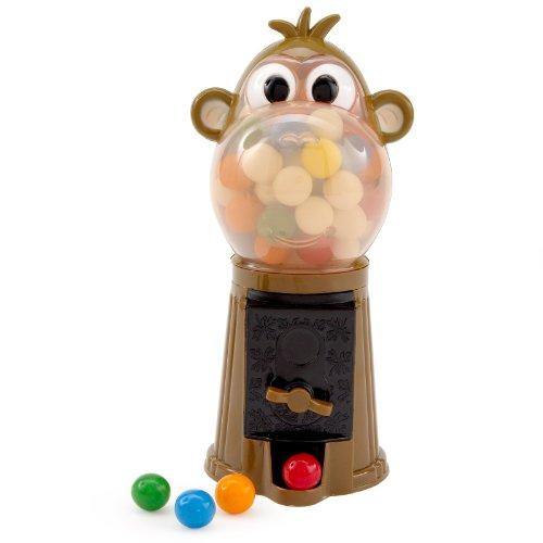 Monkey Gumball Machine, Health Care Stuffs