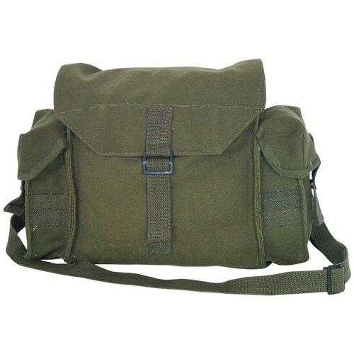 fox-outdoor-products-south-african-shoulder-bag-olive-drab