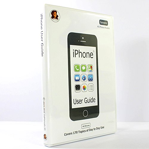 iphone-user-guide-dvd-complete-step-by-step-video-course-for-everyone-all-iphone-models
