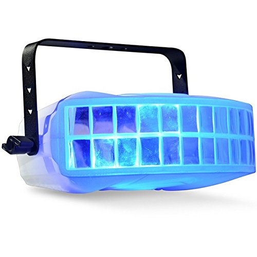 (American DJ Jelly Gressor LED Lighting Effect)