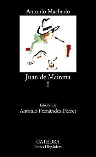 Image of Juan De Mairena