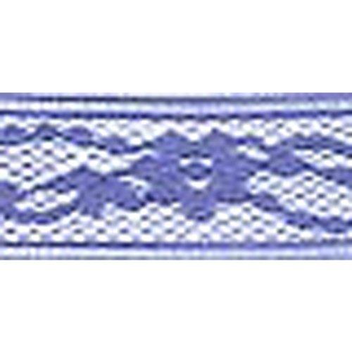 Flexi-Lace Seam Binding 3/4 Inch 3 Yards-Copen (Flexi Lace Seam Binding)