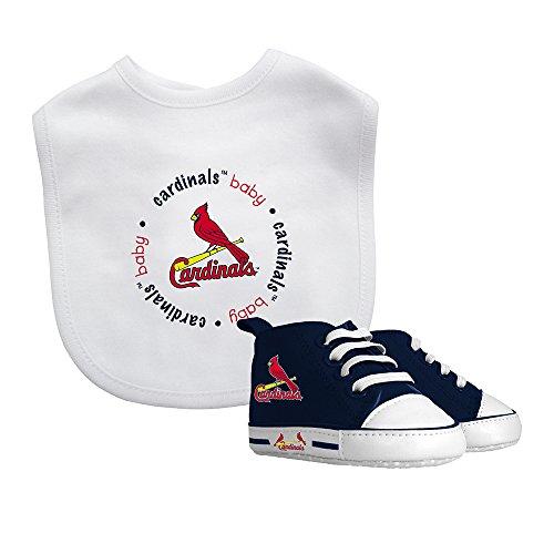 st louis cardinals shoes - 4