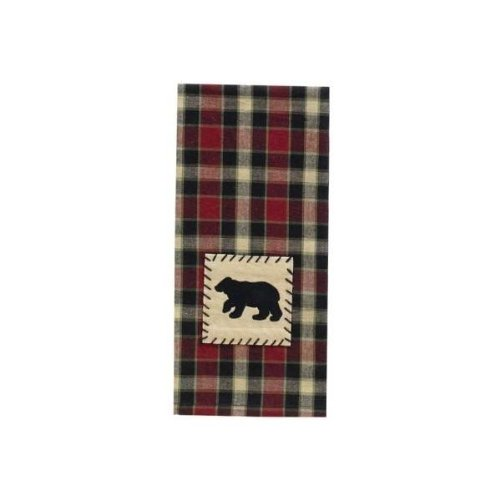 Concord-bear-patch-towel-Parent