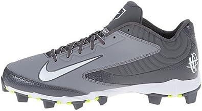 Nike Huarache Keystone Low CLT 14S: Shoes