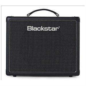 Blackstar HT-5C