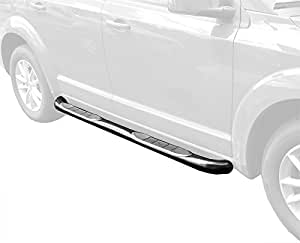 Amazon Com Tyger Auto Custom Fit 2009 2018 Dodge Journey