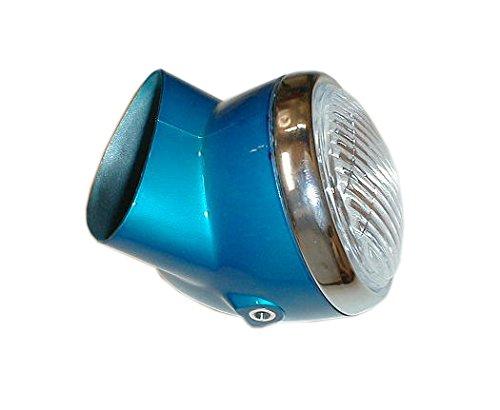 honda ct70 headlight - 2