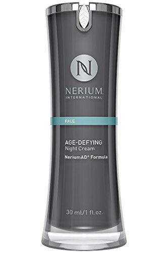 Nerium Skin Care Products