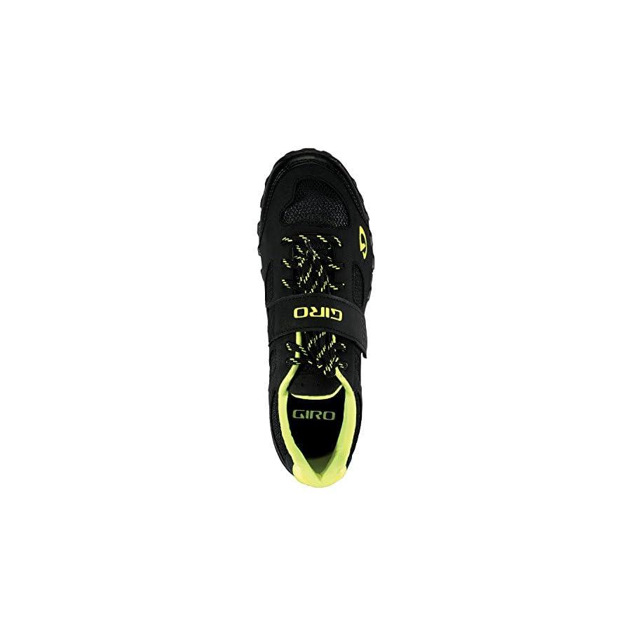 Giro Timbre Mountain Shoes Nashbar Exclusive