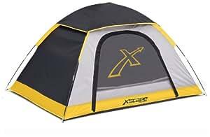 Xscape Designs Explorer 2 - Person Dome Tent