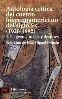 La Gran Sintesis y Despues (Spanish Edition)