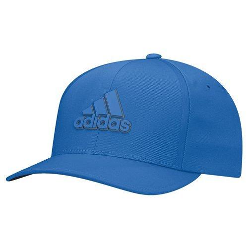 Adidas Tour Hat (Adidas Tour Delta Texture Cap Black Small/Medium)