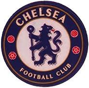 Chelsea FC Air Freshener (One Size) (Blue)