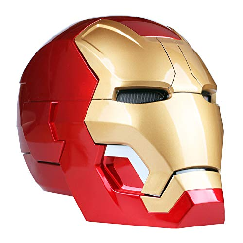 Gmasking Manual Open/Close MK42 Wearable Adult Helmet 1:1 Replica+Gmask Keychain