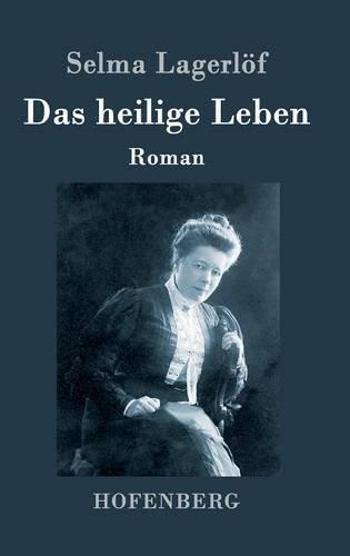 Das Heilige Leben (German Edition) ebook