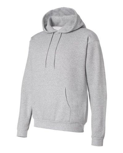 Hanes Hoodie Hooded Pullover Sweatshirt - 8