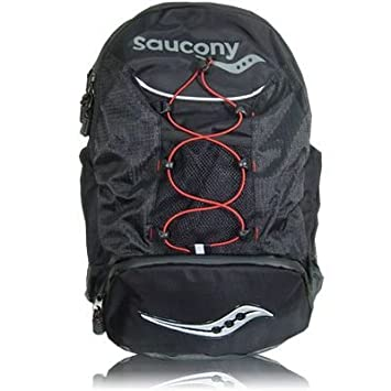 Buy saucony backpack   Up to OFF47% Discounted 94e7e1e10bc52