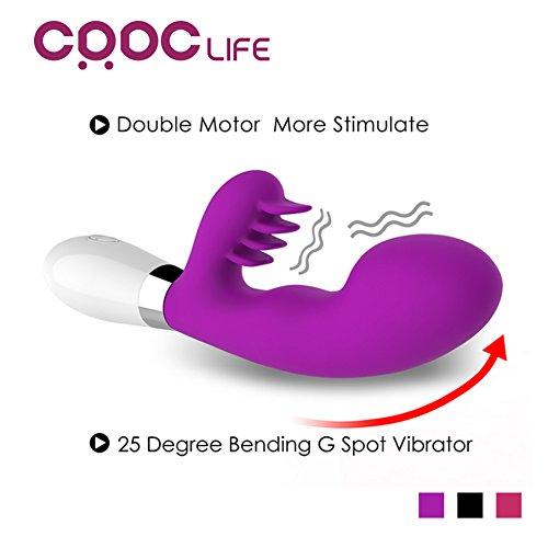 Russian Federation, Pink CRDC 2017 Hot 36 Speeds G Spot Vibrator Waterproof Oral Clit Adult Vibrators Massager Sex Toys for Women 100%
