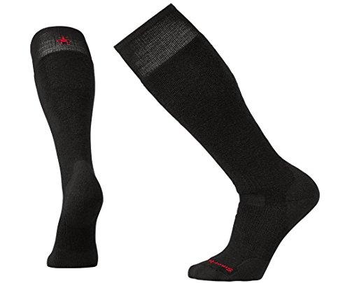 Smartwool PhD Slopestyle Medium Socks Medium