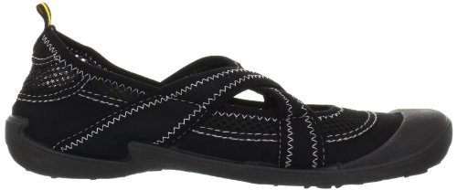 Cudas Womens Shoe Shasta Water Cudas Shasta Cudas Shoe Womens Black Water Womens Black 8dXqw8