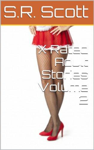 xxxrated-erotic-stories