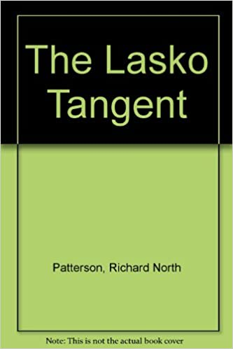 Lasko Tangent (MM to TR Promotion)