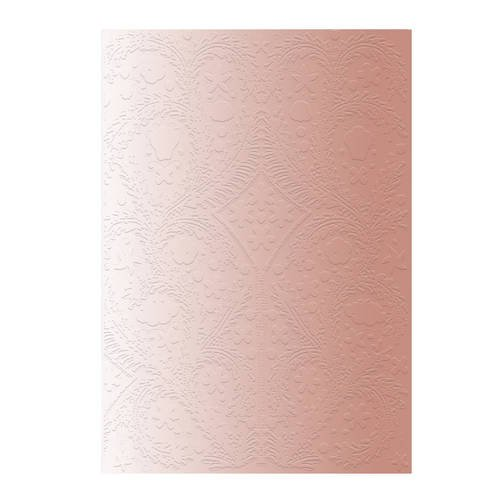 christian-lacroix-blush-a5-8-x-6-ombre-paseo-notebook
