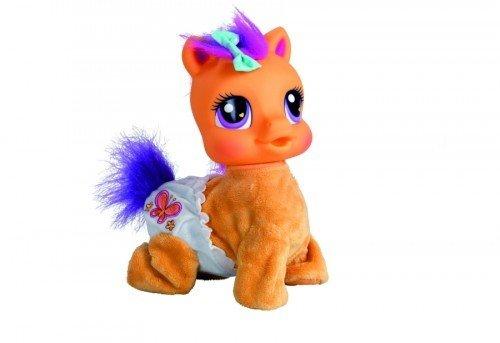 Con 100% de calidad y servicio de% 100. Hasbro Hasbro Hasbro 64047100 My little Pony - Poni gateador  diseños exclusivos