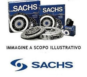 Kit Embrague Volante Sachs 2294701031 - 3000950655 - kv0120: Amazon.es: Coche y moto