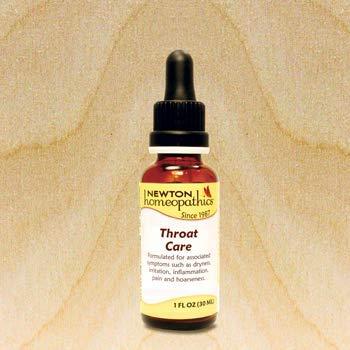 (Newton Labs Thyroid Assist, 1 fl. oz.)