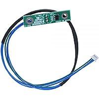 FJ-740/XC-540 Paper Width Sensor-W811904260