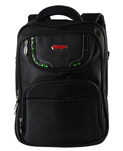 diophy-533-bk-2-way-use-laptop-backpack-13-l
