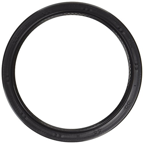 Genuine Toyota 90311-A0004 Type-T Camshaft Oil Seal