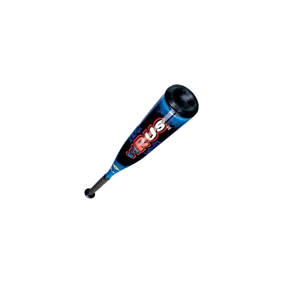 New Combat Virus Senior League  10 Baseball Bat 31/21