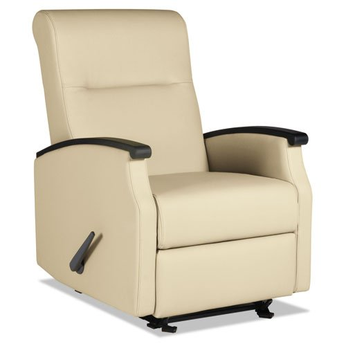 la-z-boy-contract-fl1304ht-florin-collection-room-saver-recliner-black-taupe