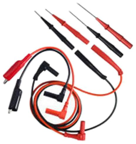 Fieldpiece ADK7 Deluxe Silicone Test Lead Kit ()