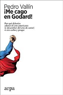 Nudo España: Amazon.es: Iglesias Turrión, Pablo, Juliana Ricart ...