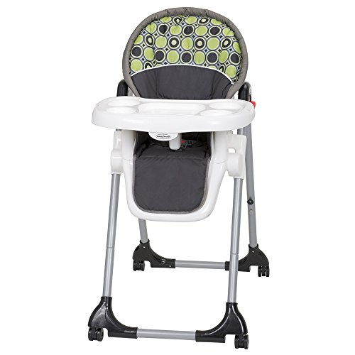 Baby Trend High Chair, Insignia