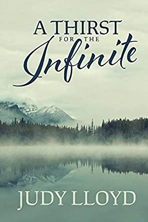 A Thirst for the Infinite